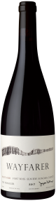 2017 Wayfarer The Traveller Pinot